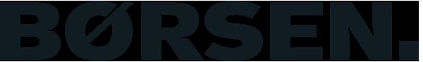 logo-boersen