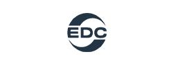 EDC online marketing reference