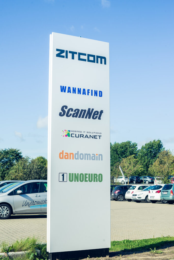 Zitcom brands